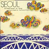 Seoul And Other Korean Hit Songs