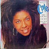 Natalie Cole (Good to be back)