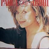 PAULA ABDUL (FOREVER YOUR GIRL)