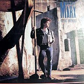 Richard Marx / Repeat Offender