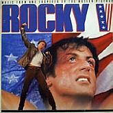 Rocky 5 [록키 5, 1990]