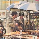 Golden Folk Album Vol.01