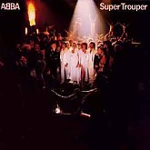 Abba / Super Trouper