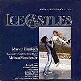 Ice Castles [사랑이 머무는 곳에, 1978]