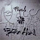 BUTT HEAD / FLUSH (초반)