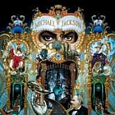 Michael Jackson / Dangerous