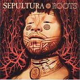 SEPULTURA / ROOTS
