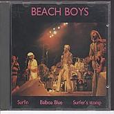 BEACH BOYS / Beach Boys / FRANCE