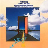 ALAN PARSONS PROJECT / The Instrumental Works