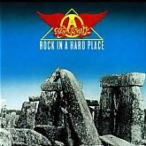 Aerosmith / ROCK IN A HARD PLACE