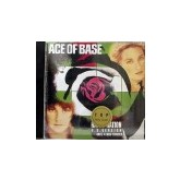 ACE OF BASE / HAPPY NATION U.S VERSION