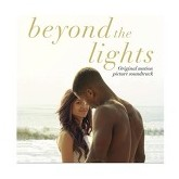 Blackbird / Beyond The Lights - O.S.T.