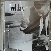 FEEL JAZZ 2 - various