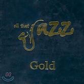 All That Jazz - 100년 재즈의 모든 것 / 2CD