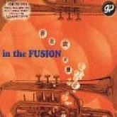 In The Fusion ( 퓨전 속으로 ) - VARIOUS / 2CD