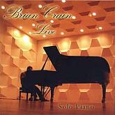 Brian Crain  / Live / 2CD