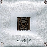 Miracle 絃 - VARIOUS / 2CD / 펀칭