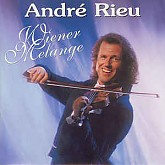 André Rieu  / Wiener Melange