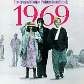 1969 [1988]