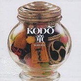 Kodo (코도) / Warabe