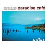 ANTAR / PARADISE CAFE