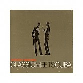 Klazz Brothers & Cuba Percussion / Classic Meets Cuba