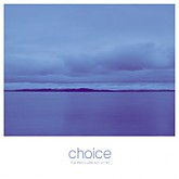 Choice / The Best Collection Of HM  - VARIOUS / 홍보용