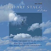HILARY STAGG / A Tribute / USA