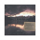 Bill Douglas - 2집 / Jewel Lake