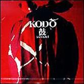 KODO(코도) / Tsutsumi
