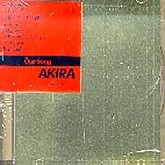AKIRA / Our Song