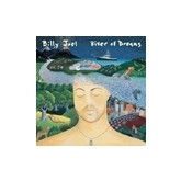 Billy Joel / River Of Dreams