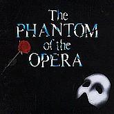 The Phantom Of The Opera / 오페라의 유령 뮤지컬 전곡 (Original London Cast Recording) [2CD]