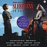 Sleepless In Seattle (시애틀의 잠못 이루는밤) - O.S.T