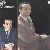 Al Martino / The Best Of Al Martino