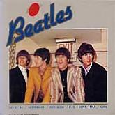 Beatles / Best Of The Best