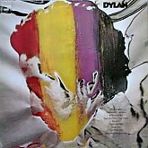 Bob Dylan / Bob Dylan