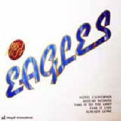Eagles / Best Of The Best