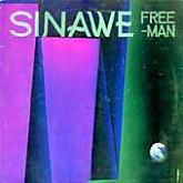 시나위 3집/Free-Man