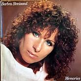 Barbra Streisand / Memories