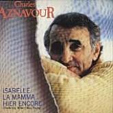 Charles Aznavour / Best