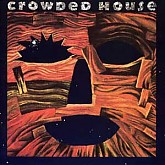 Crowded House / Woodface