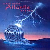 Atlantis Rising / Atlantis Rising