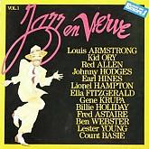 Jazz En Verve Vol.1; Swing & Jazz Classique