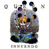 Queen /  Innuendo