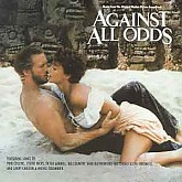 Against All Odds [어게인스트, 1984]