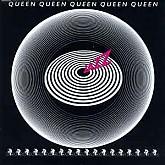 Queen / Jazz