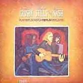 Crosby, Stills & Nash /  Replay