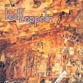LED ZEPPELIN / Best Of Led Zeppelin