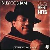 Billy Cobham  / Billy's Best Hits